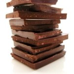 health-benefits-of-cocoa.jpg