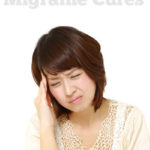10 natural migraine cures