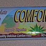 Comfort Bar Review