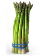 Plan on cooking asparagus? Here are some asparagus fun facts!