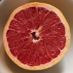 Grapefruit and medication interations and effects