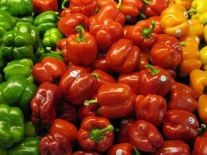 health-benefits-of-bell-peppers.jpg