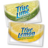 True Lemon Packets Review