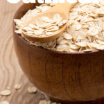 The Health Benefits of Oatmeal