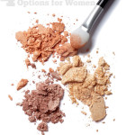 4 Organic Makeup Options For Women