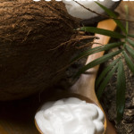 4 Awesome Health Benefits of Coconut Oil