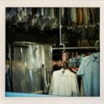 Chemicals Used In Dry Cleaning & Their Dangers