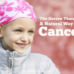 The Gerson Therapy Diet: A Natural Way to Cure Cancer?
