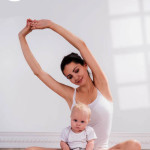8 Exercise Ideas for Homemakers