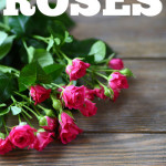 Health Benefits of…Roses?