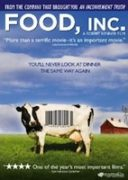 Food, Inc. Movie Review