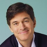Arsenic in Apple Juice From China – Says Dr. Oz