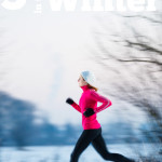 3 Ideas For Exercise In The Winter
