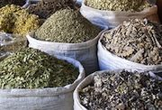 Where To Buy Bulk Spices And Herbs – A Comparison of Bulk Herb Suppliers