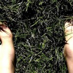 Herbal Foot Care Health